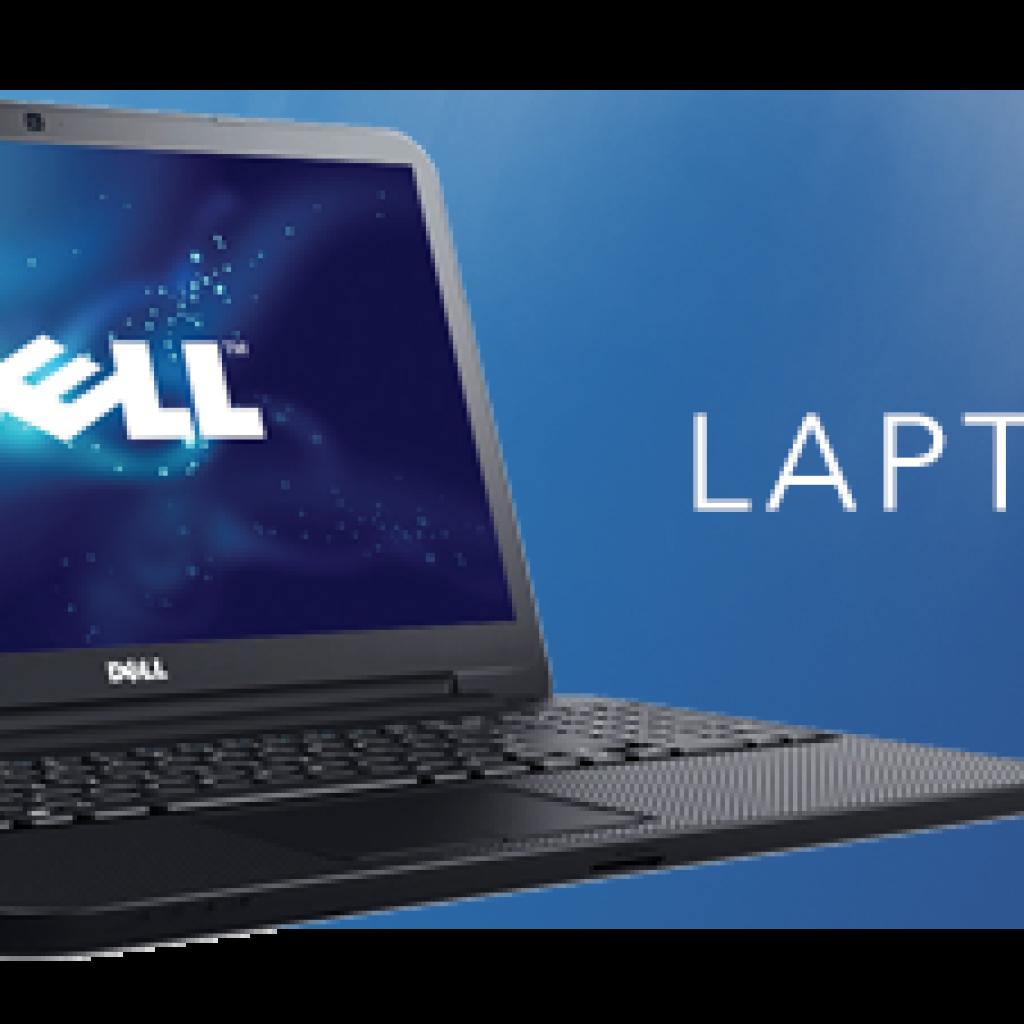 Venta de laptops usadas