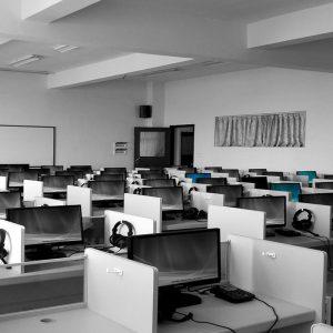 venta de computadoras usadas