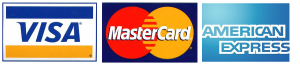 visa-mastercard-amex-300x65