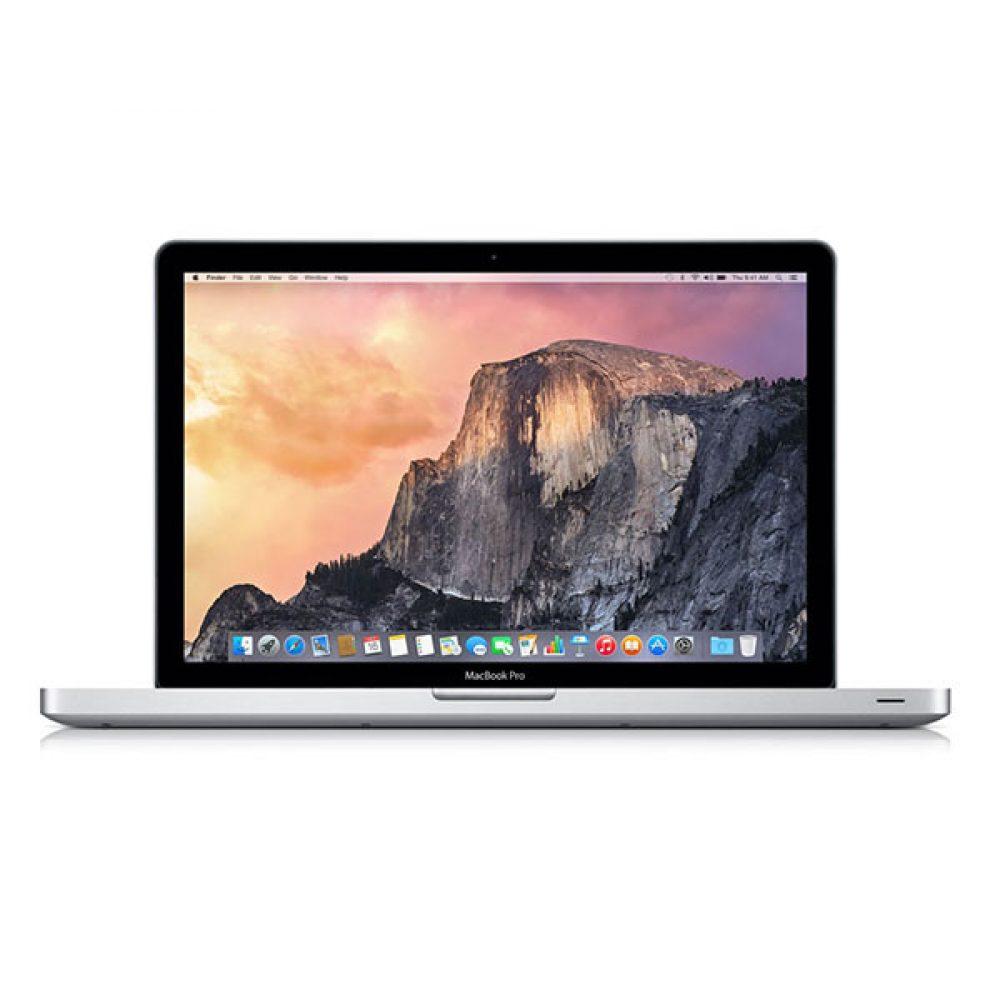 laptop usadas en venta