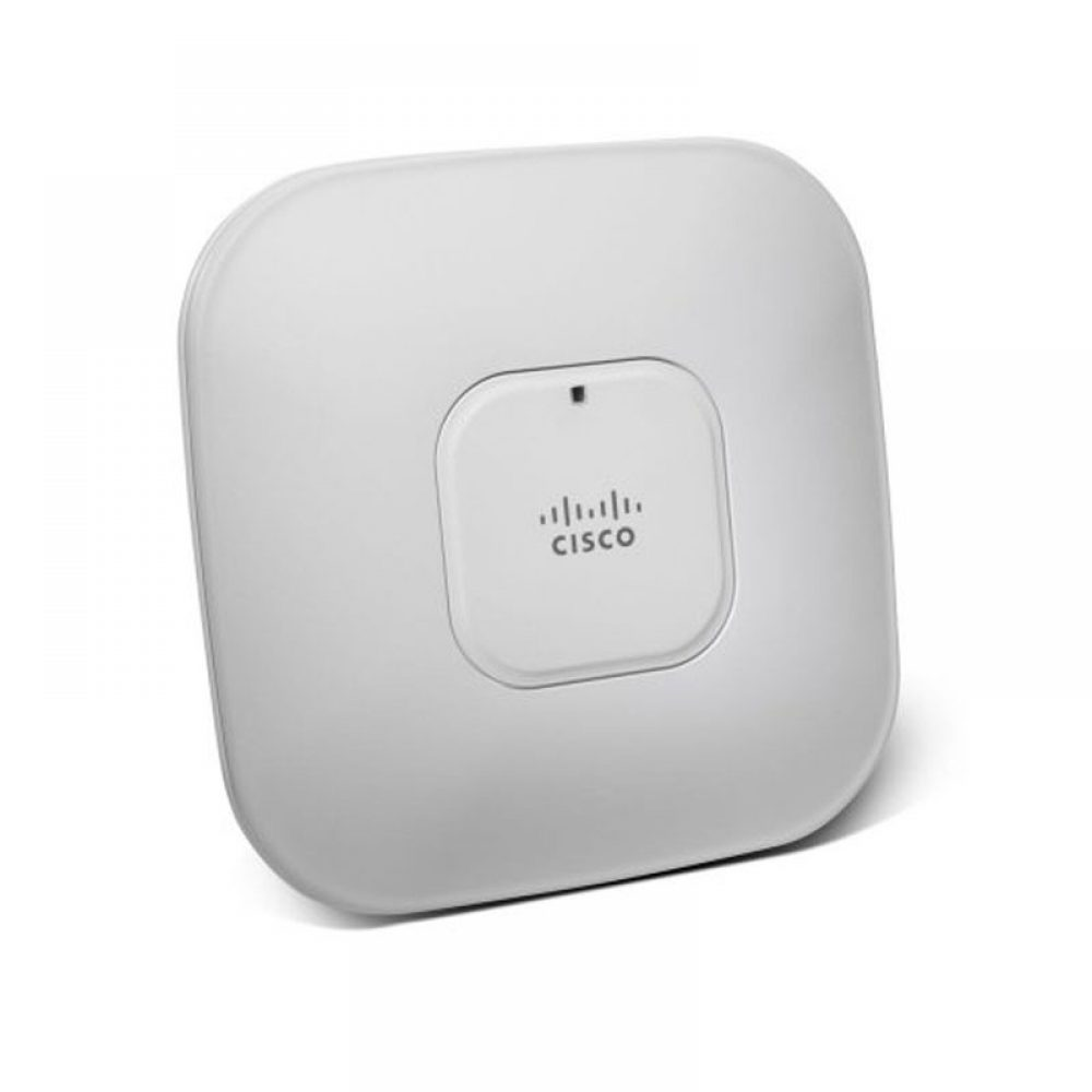 cisco-systems-aironet-1141n
