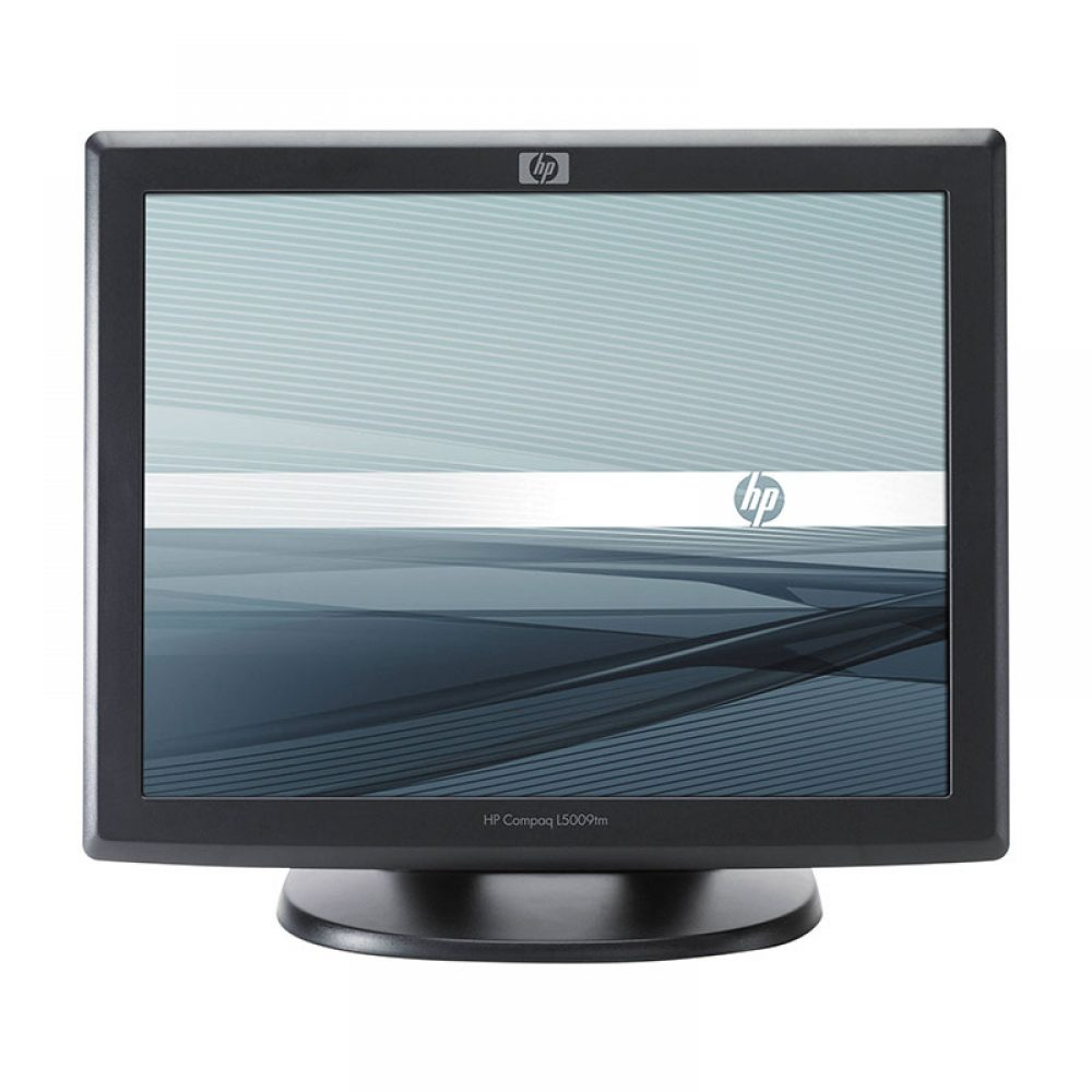 monitor-lcd-touch-15-l5009tm
