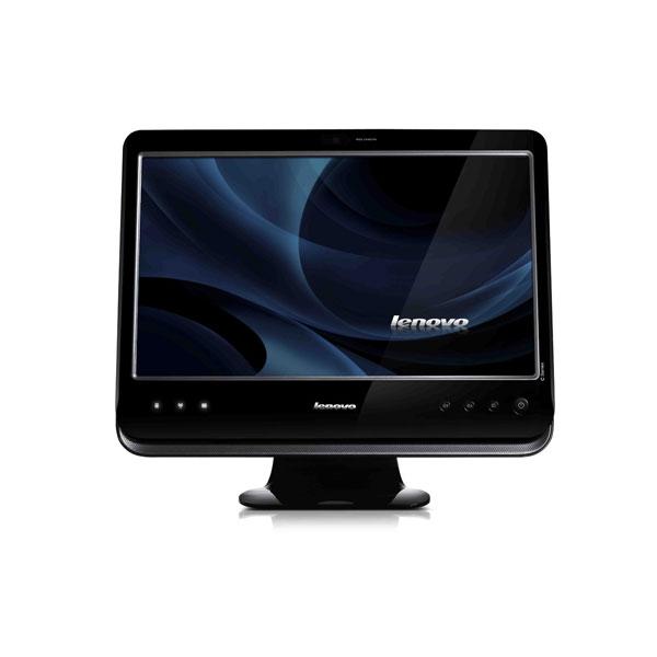 computadoras usadas en venta