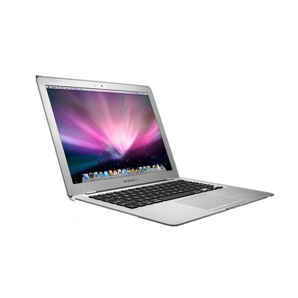 Laptops usadas